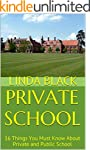 Private School: 16 Things You Must Kn...