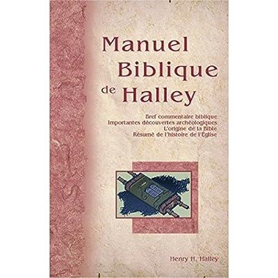 Eschatologie Biblique En Epub