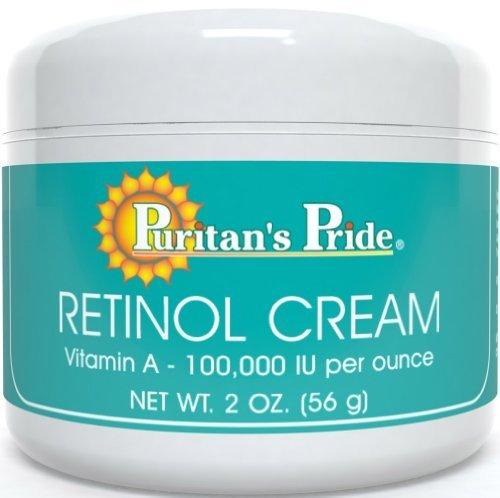 Vitamin Ce-creme (Alle Kategorien Retinol Cream 57 g)