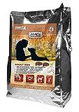 Mac's Soft Pute & Hirsch, 1er Pack (1 x 5 kg)