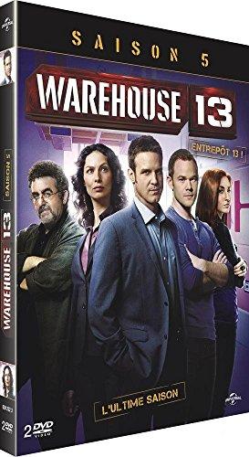 warehouse-13-entrept-13-saison-5