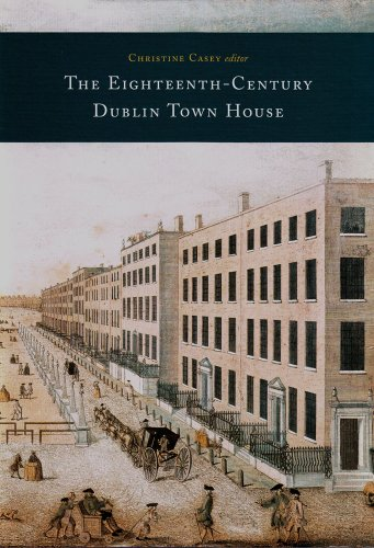 the-eighteenth-century-dublin-townhouse