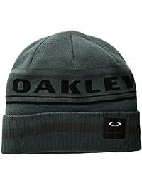 ... e cappellini   Berretti in maglia   Oakley. Oakley Rock Garden Cuff  Beanie b4ea9806b7dc