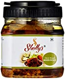 #3: Shelly's Mixed Pickle, 500g