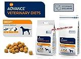 Advance Veterinary Diets Obesity 12kg