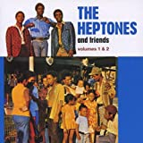 The Heptones and Friends - Volume 1 & 2