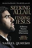 #8: Seeking Allah, Finding Jesus: A Devout Muslim Encounters Christianity