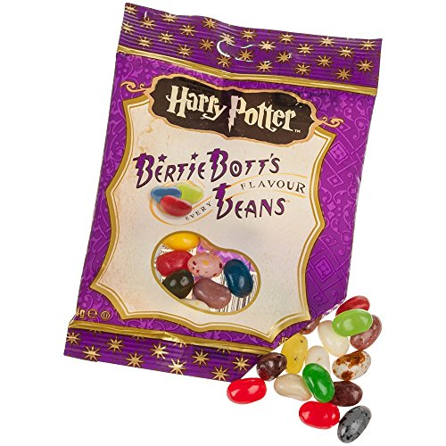 harry-potter-bertie-botts-every-flavour-jelly-belly-beans-1-pack-1x-54g