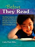 Read Aloud Books For Middle