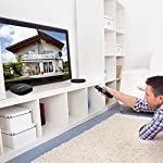 Kingbox-K1-PLUS-Bote-TV-Android-60-TV-box-2-Go-de-RAM-8-Go-de-ROM-4K-H265-Penta-Core-BT-40-avec-mini-clavier-sans-fil
