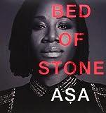 ASA-BED OF STONE CDA