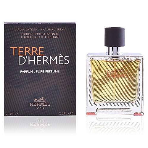Sólido Sólido HermesPerfume Ml HermesPerfume Ml 75 75 HermesPerfume A4jL35R