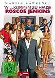 Willkommen Hause Roscoe Jenkins kostenlos online stream