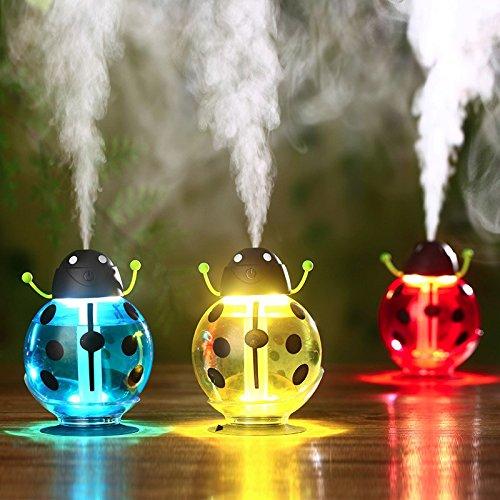 humidificador-lucky-fine-mariquita-forma-mini-humedad-dispositivo-aroma-arqueadas-con-pequeno-luz-no