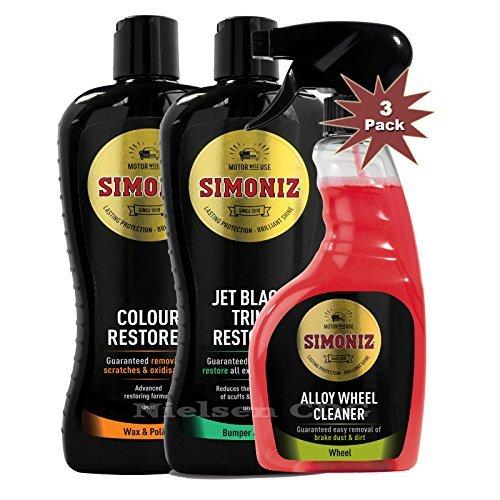 simoniz-colour-restorer-jet-black-trim-restorer-simoniz-alloy-wheel-cleaner