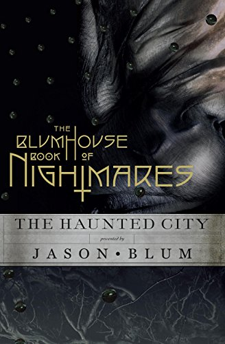 the-blumhouse-book-of-nightmares-the-haunted-city