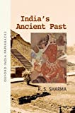#4: India's Ancient Past
