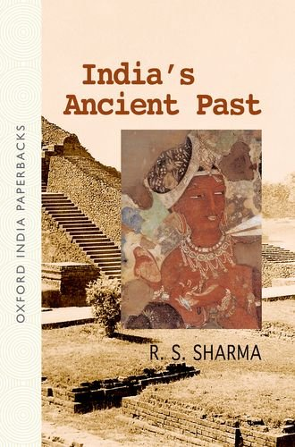 India's Ancient Past New Ed Edition price comparison at Flipkart, Amazon, Crossword, Uread, Bookadda, Landmark, Homeshop18