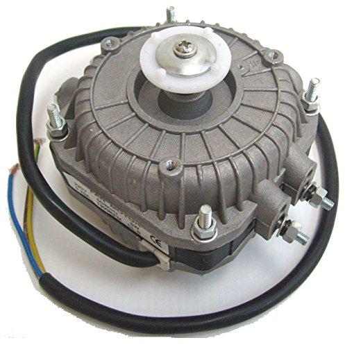 Ventilatormotor Lüftermotor Motor Kältetechnik Leistung 25 Watt (25w-motor)