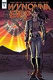 Wynonna Earp (2016) #1 (of 6) (English Edition)