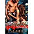 All Wrapped Up (Christmas with Kink Book 1)
