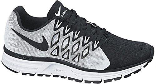 Nike  Zoom Vomero 9, Running homme - Noir