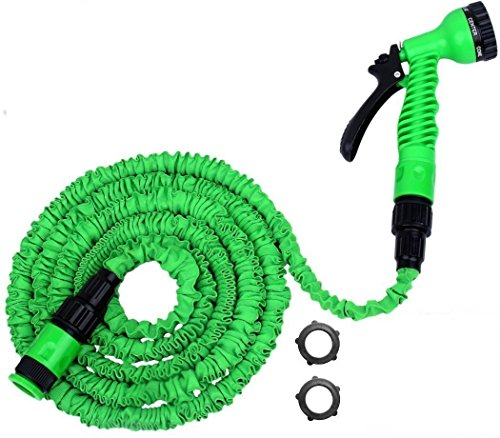 Expandable-No-Kink-Garden-Hose-Pipe-50ft