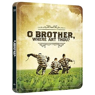 Vos Commandes et Achats autres que [DVD/BR] 51GozZqb61L._SS400_
