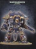 Imperialer Ritter