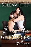 Baumgartner Generations: Henry (The Baumgartners Book 9) (English Edition)
