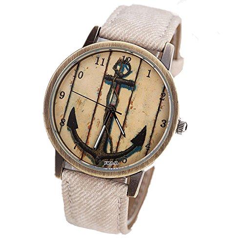 lihi-retro-unique-damen-accessories-polierte-retro-anker-uhren-armbanduhr-quarz-uhr-anhanger-lederar