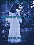Ghosts of Ages Past (Tales from the Dark Web Book 2)