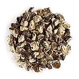 Coffee Herbal Tea