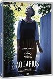 Dvd - Aquarius (1 DVD)