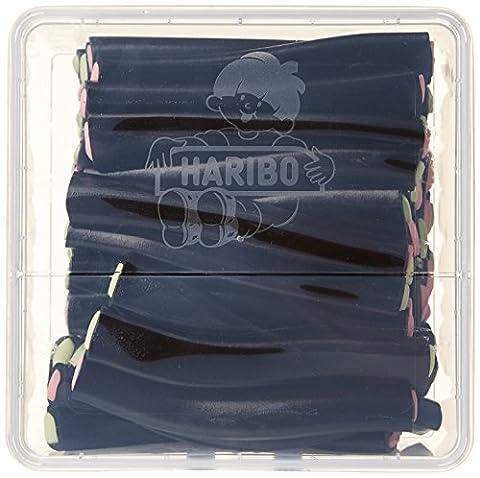 Haribo Bonbon Gélifié Maxi Cocobat 2