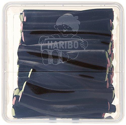 Haribo Bonbon Gélifié Maxi Cocobat 2 kg