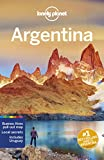 Argentina Country Guide (Lonely Planet Travel Guide)