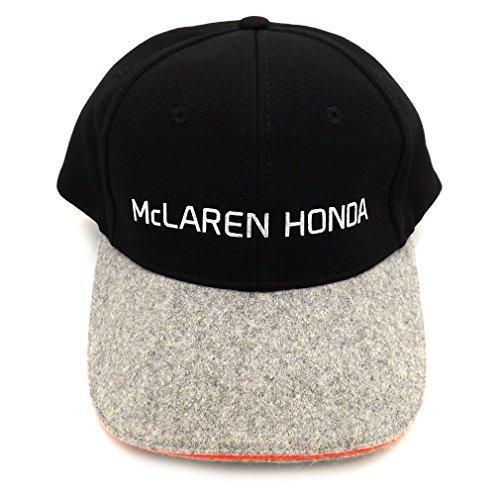 mclaren-honda-f1-essentials-berretto-nero-ufficiale-2016