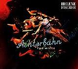 Achterbahn – The Mixes (inkl. Live Tour Version)