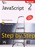 About the Book: Javascript Step by Step Teach yourself how to program with JavaScript-one step at a time. Ideal for developers with fundamental programming skills, this tutorial provides the clear guidance and practical hands-on examples you need to ...