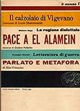 Il menabò. Anni 1959-1967. Tutto il pubblicato