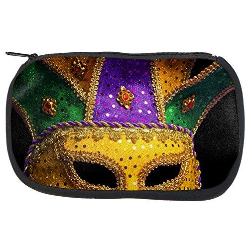 eup Bag Multi Standard 1 Größe (Mardi Gras, Maske, Make-up)