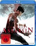 Legendary Assassin Ungeschnittene Fassung kostenlos online stream