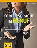 Expert Marketplace - Monika Matschnig Media 383382381X