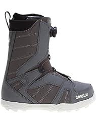 ThirtyTwo Boa STW botas de Snowboard