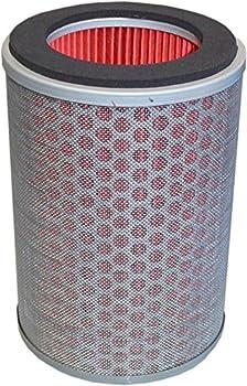 Honda Cbf 600 Air Filter 2006-2006 0