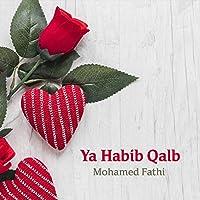 Ya Habib Qalb (Inshad)