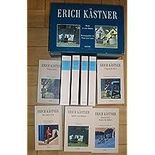 c37c39b66cbd87 Suchergebnis auf Amazon.de für  Franz Josef Görtz  Bücher