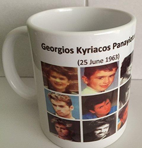 george-michael-mug
