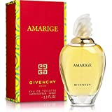 PARFUMS GIVENCHY Amarige EDT Vapo 100 ml